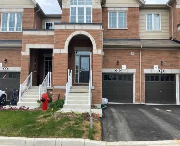 4 Landsborough St- East Luther Grand Valley- Ontario L9W7R1, 3 Bedrooms Bedrooms, 6 Rooms Rooms,3 BathroomsBathrooms,Att/row/twnhouse,Sale,Landsborough,X4803498