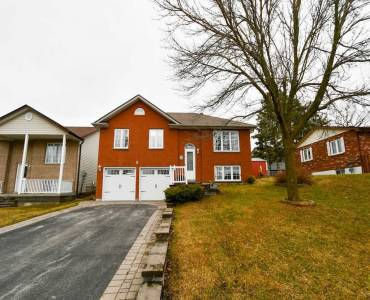 4 O'connell Crt, Kawartha Lakes, Ontario K9V5Y1, 3 Bedrooms Bedrooms, 12 Rooms Rooms,2 BathroomsBathrooms,Detached,Sale,O'connell,X4803611