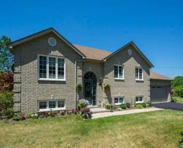 46 Meadowland Dr- Hamilton Township- Ontario K0K 1C0, 3 Bedrooms Bedrooms, 9 Rooms Rooms,2 BathroomsBathrooms,Detached,Sale,Meadowland,X4803647