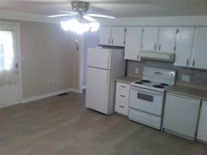 9 Toronto Rd- Port Hope- Ontario L1A 1N1, 2 Bedrooms Bedrooms, 4 Rooms Rooms,1 BathroomBathrooms,Detached,Sale,Toronto,X4803656