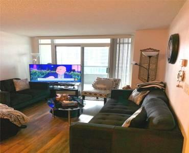 335 Rathburn St, Mississauga, Ontario L5B 0C8, 2 Bedrooms Bedrooms, 5 Rooms Rooms,1 BathroomBathrooms,Condo Apt,Sale,Rathburn,W4803155
