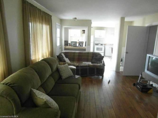 4067 Highway 35, Kawartha Lakes, Ontario K0M 1G0, 3 Bedrooms Bedrooms, 5 Rooms Rooms,1 BathroomBathrooms,Detached,Sale,Highway 35,X4803754
