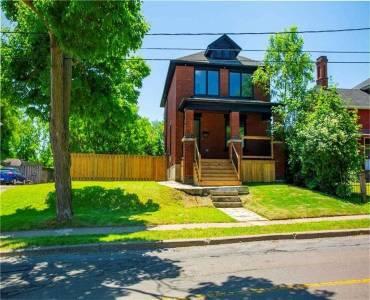 19 St. David St, Thorold, Ontario L2V 2L1, 3 Bedrooms Bedrooms, 9 Rooms Rooms,3 BathroomsBathrooms,Detached,Sale,St. David,X4803839