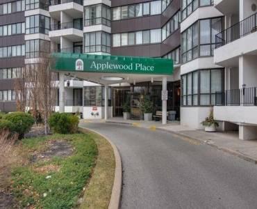 1333 Bloor St, Mississauga, Ontario L4Y 3T6, 3 Bedrooms Bedrooms, 6 Rooms Rooms,2 BathroomsBathrooms,Condo Apt,Sale,Bloor,W4803205