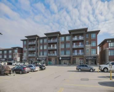520 North Service Rd, Grimsby, Ontario L3M 0C9, 1 Bedroom Bedrooms, 4 Rooms Rooms,1 BathroomBathrooms,Condo Apt,Sale,North Service,X4775146
