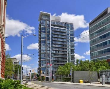 85 Duke St, Kitchener, Ontario N2H0B7, 1 Bedroom Bedrooms, 5 Rooms Rooms,1 BathroomBathrooms,Comm Element Condo,Sale,Duke,X4778301