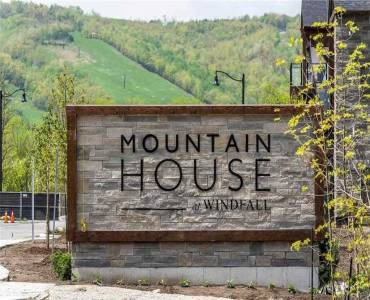 12 Beckwith Lane, Blue Mountains, Ontario L9Y 0A4, 2 Bedrooms Bedrooms, 4 Rooms Rooms,2 BathroomsBathrooms,Condo Apt,Sale,Beckwith,X4788005