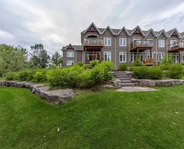 29 Lakewood Cres- Kawartha Lakes- Ontario K0M 1A0, 2 Bedrooms Bedrooms, 7 Rooms Rooms,2 BathroomsBathrooms,Condo Apt,Sale,Lakewood,X4803222