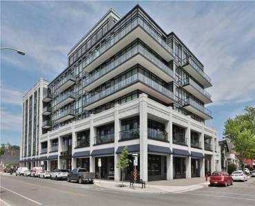 101 Locke St, Hamilton, Ontario L8P4A6, 1 Bedroom Bedrooms, 3 Rooms Rooms,1 BathroomBathrooms,Comm Element Condo,Sale,Locke,X4803259