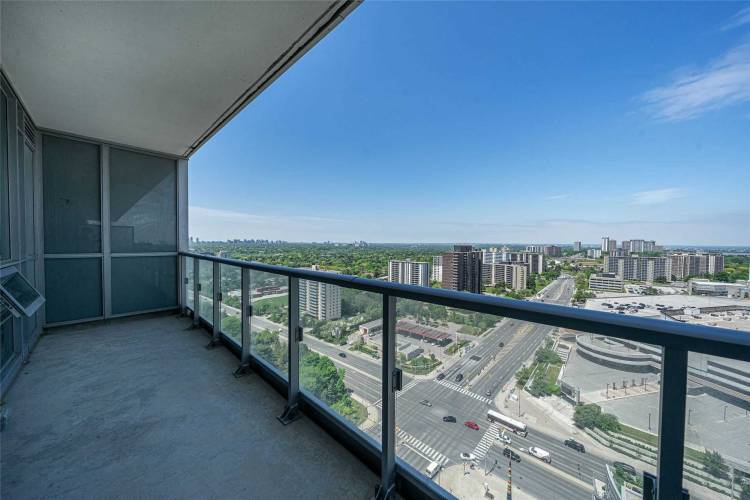 66 Forest Manor Rd, Toronto, Ontario M2J0B7, 1 Bedroom Bedrooms, 4 Rooms Rooms,1 BathroomBathrooms,Condo Apt,Sale,Forest Manor,C4783310