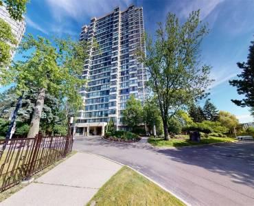 131 Torresdale Ave, Toronto, Ontario M2R3T1, 2 Bedrooms Bedrooms, 6 Rooms Rooms,2 BathroomsBathrooms,Condo Apt,Sale,Torresdale,C4803523