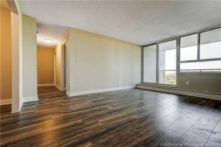 100 Wingarden Crt, Toronto, Ontario M1B2P4, 2 Bedrooms Bedrooms, 5 Rooms Rooms,2 BathroomsBathrooms,Condo Apt,Sale,Wingarden,E4762203