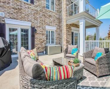 385 Lakebreeze Dr- Clarington- Ontario L1B0A4, 2 Bedrooms Bedrooms, 7 Rooms Rooms,2 BathroomsBathrooms,Condo Apt,Sale,Lakebreeze,E4780285