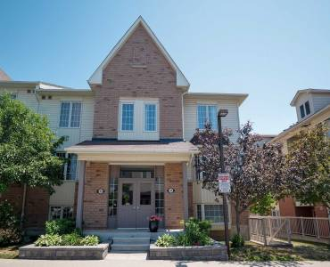 37 Petra Way, Whitby, Ontario L1R0A5, 2 Bedrooms Bedrooms, 6 Rooms Rooms,1 BathroomBathrooms,Condo Townhouse,Sale,Petra,E4803416