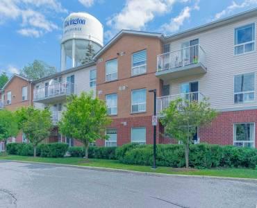 95 Wellington St, Clarington, Ontario L1C5A1, 2 Bedrooms Bedrooms, 4 Rooms Rooms,2 BathroomsBathrooms,Condo Apt,Sale,Wellington,E4803596