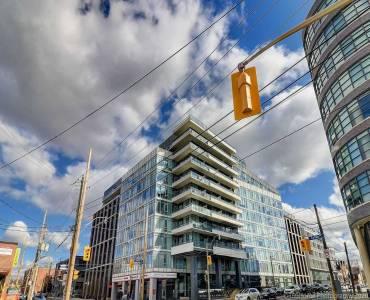 1190 Dundas St, Toronto, Ontario M4M 1S3, 1 Bedroom Bedrooms, 5 Rooms Rooms,1 BathroomBathrooms,Condo Apt,Sale,Dundas,E4803660