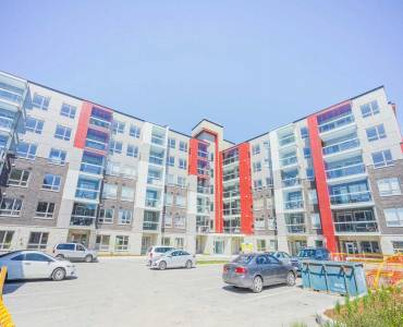 58 Adam Sellers St- Markham- Ontario L6B1N2, 2 Bedrooms Bedrooms, 6 Rooms Rooms,2 BathroomsBathrooms,Condo Apt,Sale,Adam Sellers,N4769646