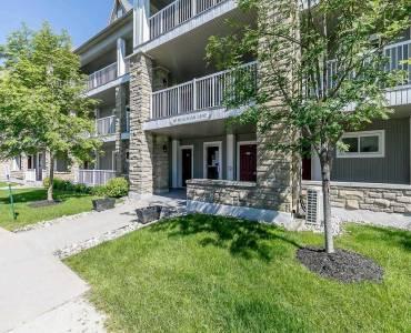 60 Mulligan Lane- Wasaga Beach- Ontario L9Z 1C8, 2 Bedrooms Bedrooms, 6 Rooms Rooms,2 BathroomsBathrooms,Condo Apt,Sale,Mulligan,S4803893