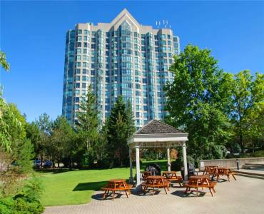 2177 Burnhamthorpe Rd- Mississauga- Ontario L5L5P9, 2 Bedrooms Bedrooms, 5 Rooms Rooms,2 BathroomsBathrooms,Condo Apt,Sale,Burnhamthorpe,W4759628