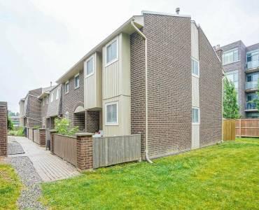 1294 Guelph Line- Burlington- Ontario L7P2S9, 4 Bedrooms Bedrooms, 7 Rooms Rooms,3 BathroomsBathrooms,Condo Townhouse,Sale,Guelph,W4803326