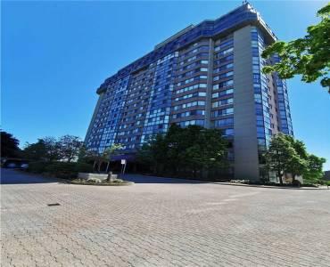 880 Dundas St- Mississauga- Ontario L5C4H3, 3 Rooms Rooms,1 BathroomBathrooms,Condo Apt,Sale,Dundas,W4803397