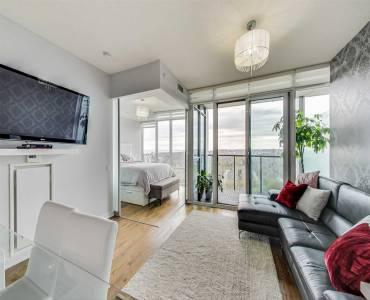 88 Park Lawn Rd- Toronto- Ontario M8Y0B5, 1 Bedroom Bedrooms, 5 Rooms Rooms,1 BathroomBathrooms,Condo Apt,Sale,Park Lawn,W4803470