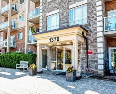 1379 Costigan Rd- Milton- Ontario L9T 2K6, 1 Bedroom Bedrooms, 4 Rooms Rooms,1 BathroomBathrooms,Condo Apt,Sale,Costigan,W4803585