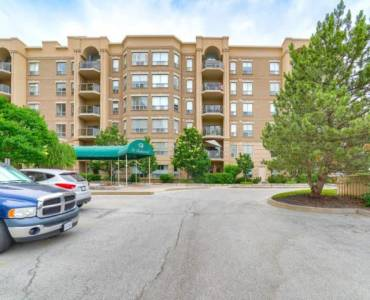 2075 Amherst Hts- Burlington- Ontario L7P5B8, 2 Bedrooms Bedrooms, 6 Rooms Rooms,3 BathroomsBathrooms,Condo Apt,Sale,Amherst,W4803719