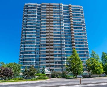 400 Webb Dr- Mississauga- Ontario L5B3Z7, 3 Bedrooms Bedrooms, 6 Rooms Rooms,2 BathroomsBathrooms,Condo Apt,Sale,Webb,W4803748