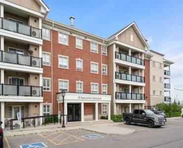70 Baycliffe Cres- Brampton- Ontario L1P1W7, 2 Bedrooms Bedrooms, 5 Rooms Rooms,2 BathroomsBathrooms,Condo Apt,Sale,Baycliffe,W4803759