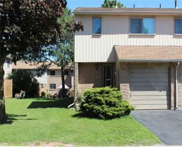 1530 Lancaster Dr, Oakville, Ontario L6H2Z3, 3 Bedrooms Bedrooms, 6 Rooms Rooms,2 BathroomsBathrooms,Condo Townhouse,Sale,Lancaster,W4803767