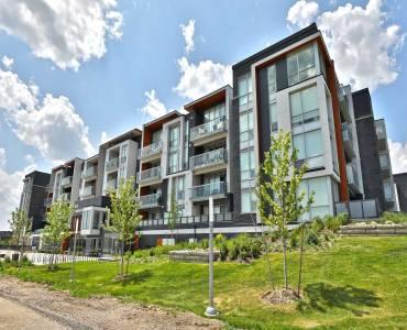 3028 Creekshore Common, Oakville, Ontario L6M 5K6, 2 Bedrooms Bedrooms, 5 Rooms Rooms,2 BathroomsBathrooms,Condo Apt,Sale,Creekshore Common,W4803791