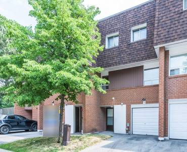 4 Litchfield Crt- Toronto- Ontario M9V2A8, 4 Bedrooms Bedrooms, 7 Rooms Rooms,2 BathroomsBathrooms,Condo Townhouse,Sale,Litchfield,W4803905