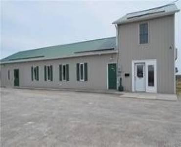 15379 Telephone Rd, Brighton, Ontario K0K1S0, ,Commercial/retail,Sale,Telephone,X4786975