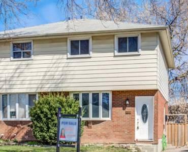 269 Kinmount Cres- Oshawa- Ontario L1J3T8, 4 Bedrooms Bedrooms, 7 Rooms Rooms,2 BathroomsBathrooms,Semi-detached,Sale,Kinmount,E4738830