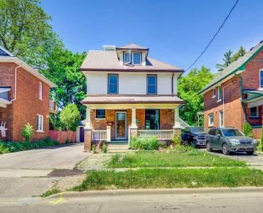 290 Richmond St, Oshawa, Ontario L1G1E7, 4 Bedrooms Bedrooms, 7 Rooms Rooms,2 BathroomsBathrooms,Detached,Sale,Richmond,E4784063