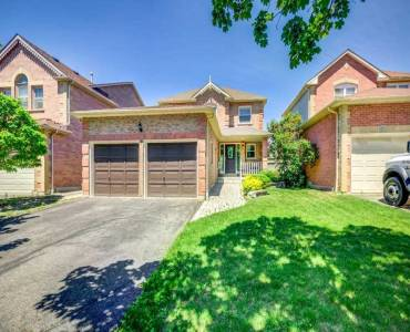 4 Fawn Crt- Whitby- Ontario L1P1L5, 3 Bedrooms Bedrooms, 7 Rooms Rooms,3 BathroomsBathrooms,Detached,Sale,Fawn,E4788969
