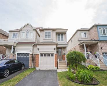 103 Longueuil Pl- Whitby- Ontario L1R3H1, 3 Bedrooms Bedrooms, 7 Rooms Rooms,3 BathroomsBathrooms,Detached,Sale,Longueuil,E4804082