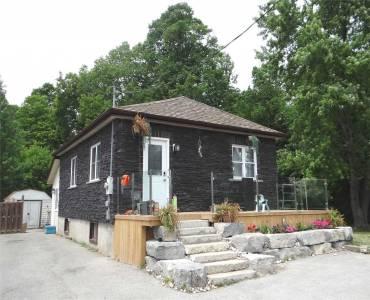 1114 Ritson Rd, Oshawa, Ontario L1G6Y8, 2 Bedrooms Bedrooms, 3 Rooms Rooms,2 BathroomsBathrooms,Detached,Sale,Ritson,E4804369
