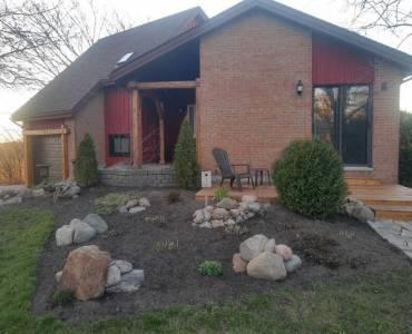 4 Meadowlands Dr- Brock- Ontario L0E1E0, 3 Bedrooms Bedrooms, 7 Rooms Rooms,2 BathroomsBathrooms,Detached,Sale,Meadowlands,N4757797