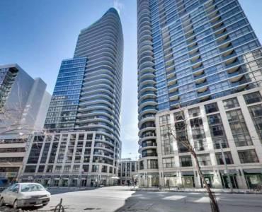 25 Carlton St, Toronto, Ontario M5B1L2, 1 Bedroom Bedrooms, 5 Rooms Rooms,1 BathroomBathrooms,Condo Apt,Sale,Carlton,C4758217