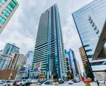 300 Front St- Toronto- Ontario M5V0E9, 1 Bedroom Bedrooms, 5 Rooms Rooms,1 BathroomBathrooms,Condo Apt,Sale,Front,C4766447