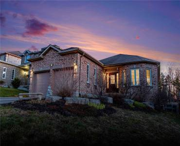 43 Pinecliff Cres, Barrie, Ontario L4N 5V2, 2 Bedrooms Bedrooms, 7 Rooms Rooms,3 BathroomsBathrooms,Detached,Sale,Pinecliff,S4758881