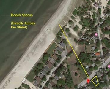 439- B Mosley St- Wasaga Beach- Ontario L9Z2J8, ,Vacant Land,Sale,Mosley,S4761654