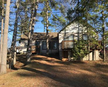 439- A Mosley St- Wasaga Beach- Ontario L9Z2J8, 5 Bedrooms Bedrooms, 12 Rooms Rooms,2 BathroomsBathrooms,Detached,Sale,Mosley,S4761655