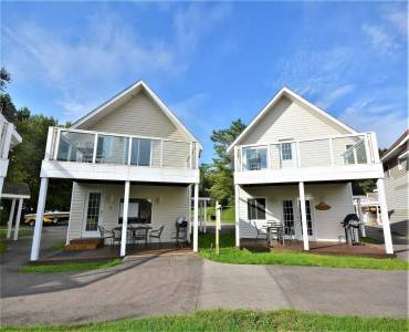 1959 Peninsula Point Rd, Severn, Ontario P0E 1N0, 3 Bedrooms Bedrooms, 6 Rooms Rooms,2 BathroomsBathrooms,Detached,Sale,Peninsula Point,S4764273