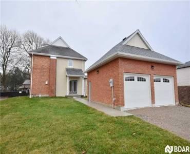 25 Hewitt Pl- Barrie- Ontario L4M7C2, 5 Bedrooms Bedrooms, 11 Rooms Rooms,3 BathroomsBathrooms,Detached,Sale,Hewitt,S4804191