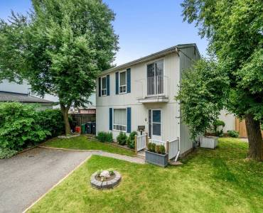 4 Huntingwood Cres, Brampton, Ontario L6S1S6, 3 Bedrooms Bedrooms, 6 Rooms Rooms,2 BathroomsBathrooms,Detached,Sale,Huntingwood,W4803922