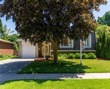 23 Rosemary Rd, Halton Hills, Ontario L7J1E9, 3 Bedrooms Bedrooms, 3 Rooms Rooms,2 BathroomsBathrooms,Detached,Sale,Rosemary,W4804132