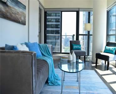 159 Dundas St, Toronto, Ontario M5B1E4, 1 Bedroom Bedrooms, 5 Rooms Rooms,1 BathroomBathrooms,Condo Apt,Sale,Dundas,C4804189